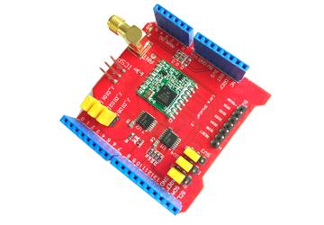 信号fa生器PCBA方案加工