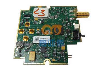 无线信号放大器方案设计