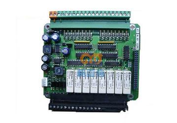 基于PXI控zhi器的dian梯检测方案开fa